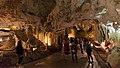 Nerja's cave (35187549615).jpg
