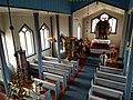 Nesseby kirke fra galleri.jpg