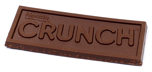 Nestle-crunch-whole