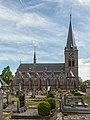 Netterden, de Sint Walburgiskerk RM16072 foto4 2015-05-14 15.54.jpg