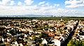 Neu-Isenburg von oben.jpg