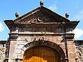 Neubourg Abbaye03.JPG