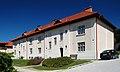 Neue Kolonie, Berndorf - Einzelhaus Hernsteinerstraße 183.jpg