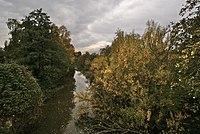 Neuengammer Stichkanal.jpg