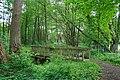 Neuenkirchen (LH) - KL - Der Augenblick 02 ies.jpg