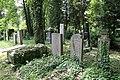 Neuer israelitischer Friedhof Muenchen-9.jpg