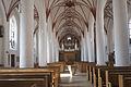Neustadt an der Donau St. Laurentius 999.jpg