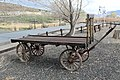 Nevada State Railroad Museum - panoramio (7).jpg