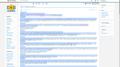 NewWikiTextEditorCodeMirrorBug01.png