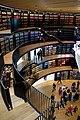 New Birmingham Library Interior 2 (10578527644).jpg