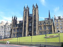 New College on the Mound, Edinburgh.jpg