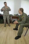 New Jersey Air National Guard trains with Bulgarian air force at Thracian Star 150713-Z-YH452-006.jpg