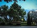 New Mos Eisley - panoramio (16).jpg