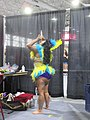 New Orleans Oddities & Curiosities Expo 2019 11.jpg