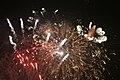 New Years Eve Birmingham 7 (2152764427).jpg