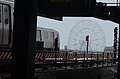 New York City Transit snow removal (11312318303).jpg