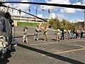 New York National Guard (37658455401).jpg