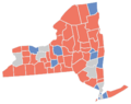 New York Presidential Election Results 2016.png