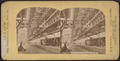 New York elevated R.R, from Robert N. Dennis collection of stereoscopic views.png