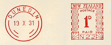 New Zealand stamp type B6A.jpg