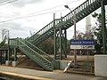 Newark Delaware train platform stairs.jpg