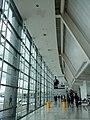 Newark Liberty Airport Terminal C - panoramio.jpg