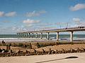 Newbrighton pier.jpg