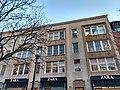 Newbury Street Boston (pic.g5).jpg