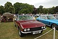 Newby Hall Historic Car Rally 2013 (9348041848).jpg
