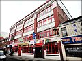 Newcastle upon Tyne ... 'HOT POT' etc. - Flickr - BazzaDaRambler.jpg