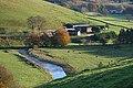 Newhall Farm - geograph.org.uk - 1037090.jpg