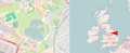 Newlakesidemap.png