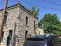 NewtonJailhouse2.jpg