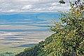 Ngorongoro 2012 05 30 2739 (7500957806).jpg