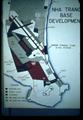 Nha Trang base development map, June 1966.png