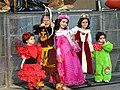 Niños carnaval lpgc 2009.jpg