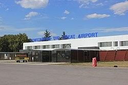 Niš – Airport.jpg