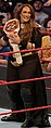 Nia Jax Raw Women's Champion.jpg