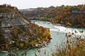 Niagara Whirlpool during Fall.jpg