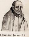 Niccolò Zucchi.png