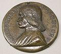 Niccolò di forzore spinelli, medaglia di lorenzo il magnifico, 1490-1492 ca..JPG