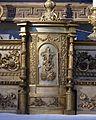 Nice,cathédrale,intérieur63,chapelle St Joseph3,tabernacle.jpg