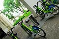 Nice Ride MN-26.jpg