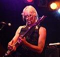 Nick Beggs bassist.jpg