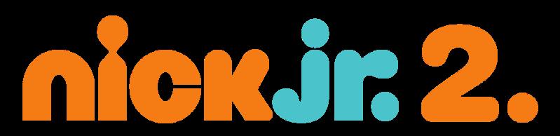 dateinick jr 2 logopng � wikipedia