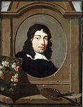Pieter Gallis