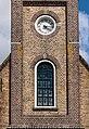 Nicolaaskerk (Hemelum) 20-07-2020. (actm.) 06.jpg