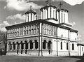 Nicolae Ionescu - The Metropolitan Cathedral.jpg