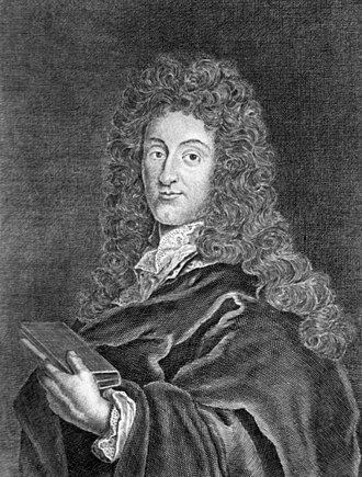 Nicolas Lemery - Image: Nicolas Lémery