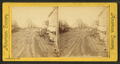 Nicolet and Hennepin avenues, Minneapolis, Minn, from Robert N. Dennis collection of stereoscopic views 2.png